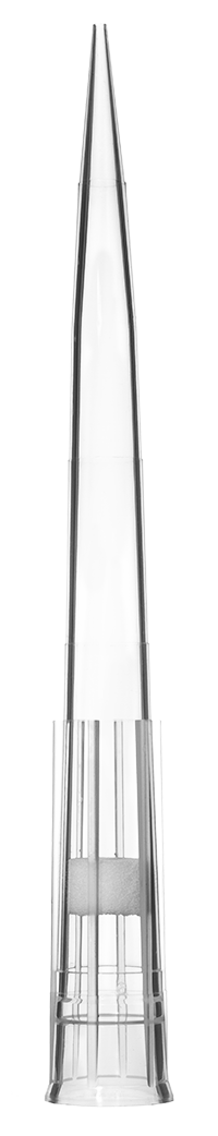 AHN myTip LFT 1 - 300 µl