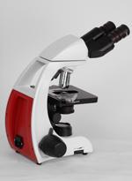 Binokulární mikroskop MC50 Pink