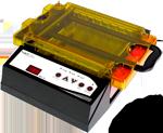 Kompletní SafeBlue systém 3v1