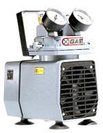 Vakuovo-tlaková pumpa