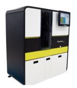 Simoa HD-1 Analyzer
