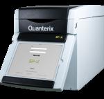 Quanterix SP-X (230V)