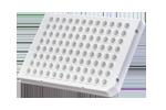 Riplate PCR destičky