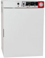 CO2 inkubátor 3503