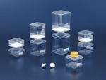 Filter top 1000 ml, 12 pieces