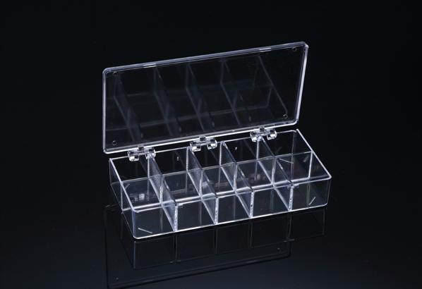 Omni Box skladovací krabičky