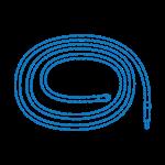 Prodloužená hadička
