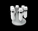 Rotor k centrifuga LMC-3000